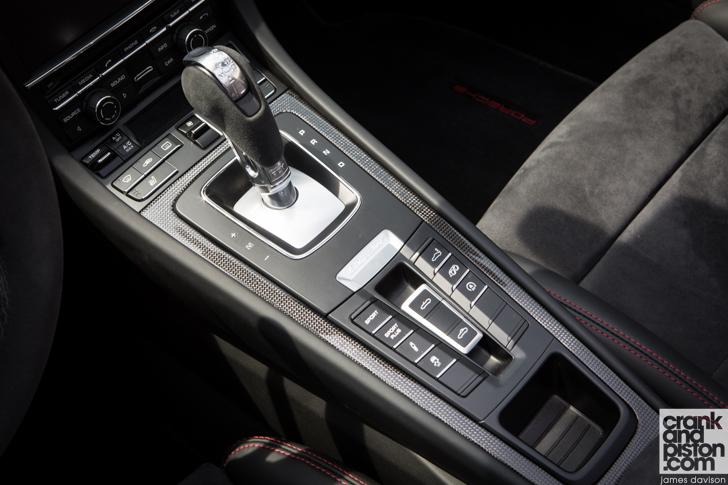 Porsche Boxster GTS-Cayman GTS -23