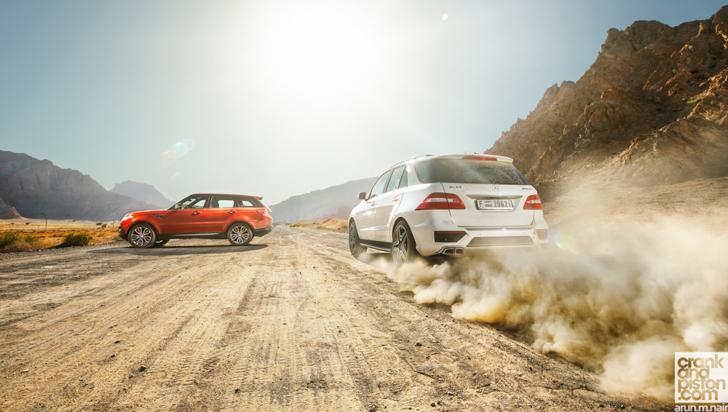 Range-Rover-Sport-Mercedes-Benz-ML63-AMG-Porsche-Cayenne-Turbo-01-2