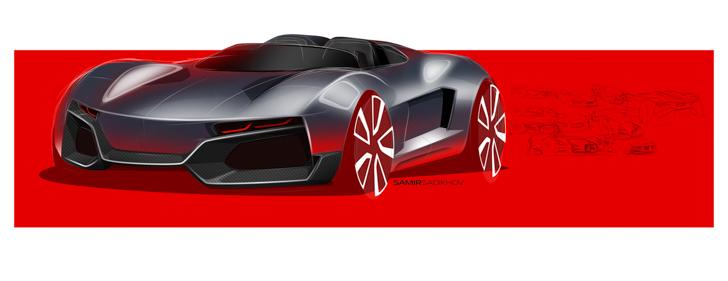 Rezvani-Automotive-Designs-Beast-01