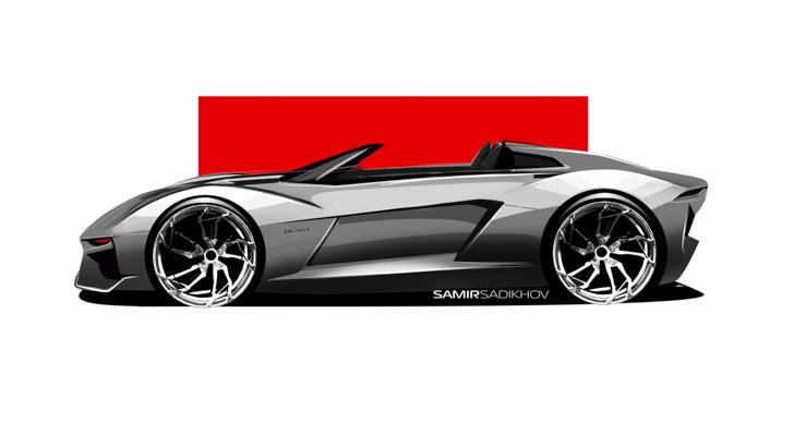 Rezvani-Automotive-Designs-Beast-02
