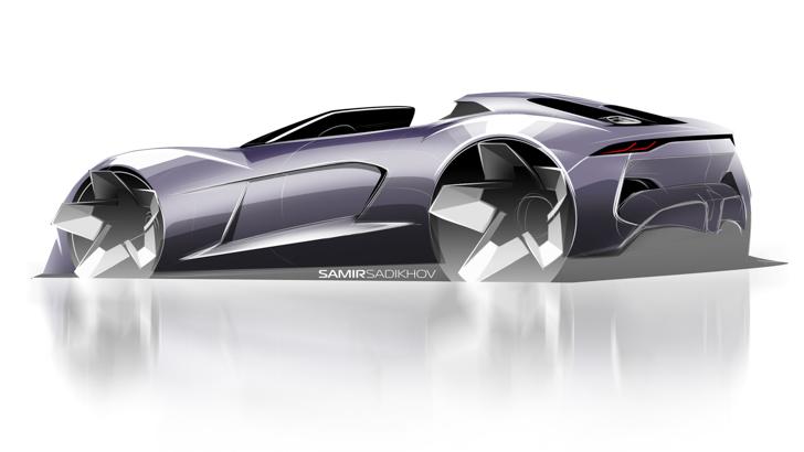 Rezvani-Automotive-Designs-Beast-19