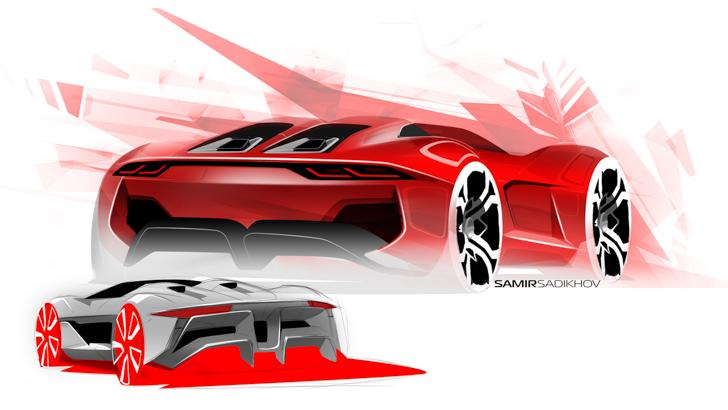Rezvani-Automotive-Designs-Beast-20