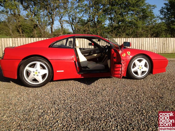 1993 Ferrari 348TB-02