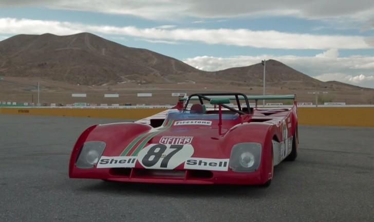 Ferrari 312PB Petrolicious-01