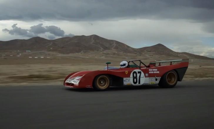Ferrari 312PB Petrolicious-03