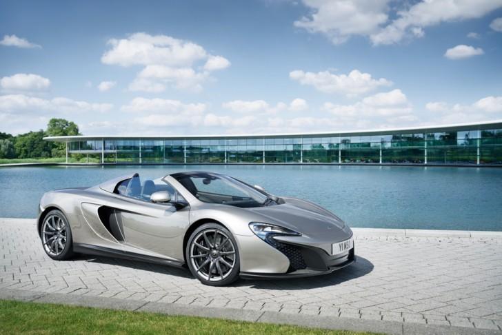 McLaren-Special-Operations-650S-01