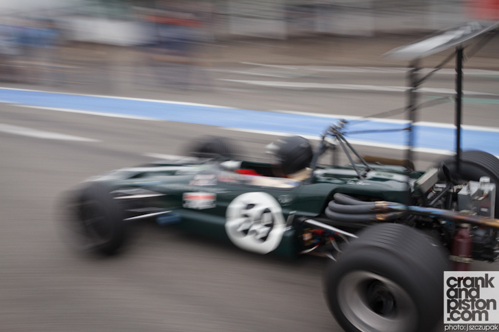 The Essence of Motorsport-07