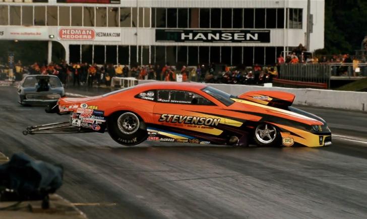 2014-National-Hot-Rod-Association-Highlights-02