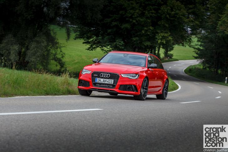 Audi DTM Road Trip-03