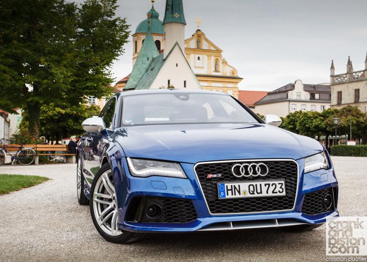 Audi DTM Road Trip-06