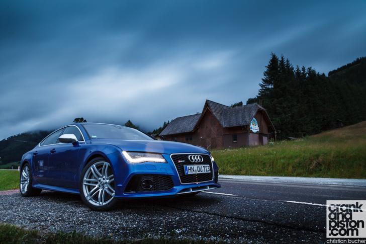 Audi DTM Road Trip-13