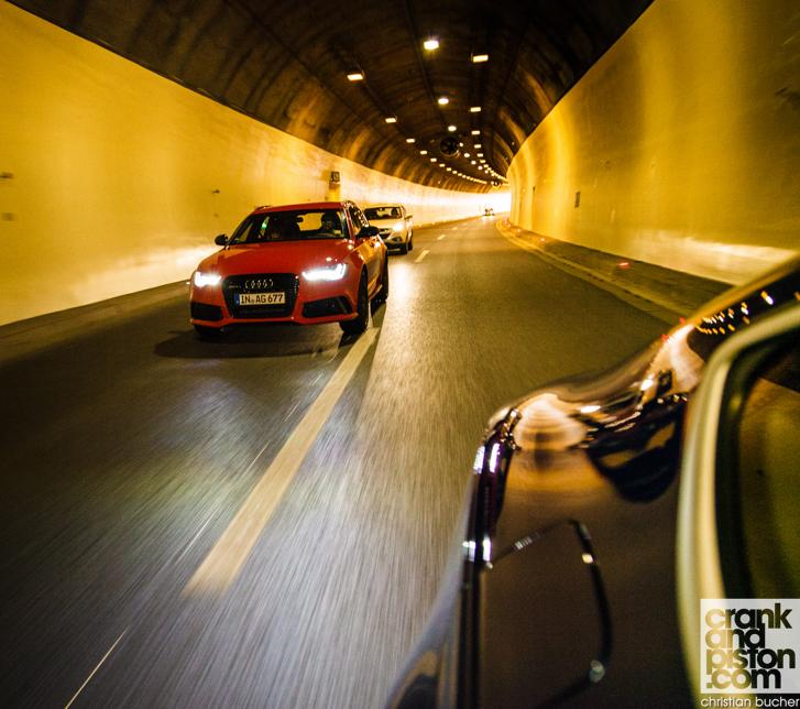 Audi DTM Road Trip-19