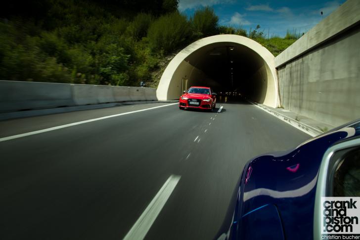 Audi DTM Road Trip-20