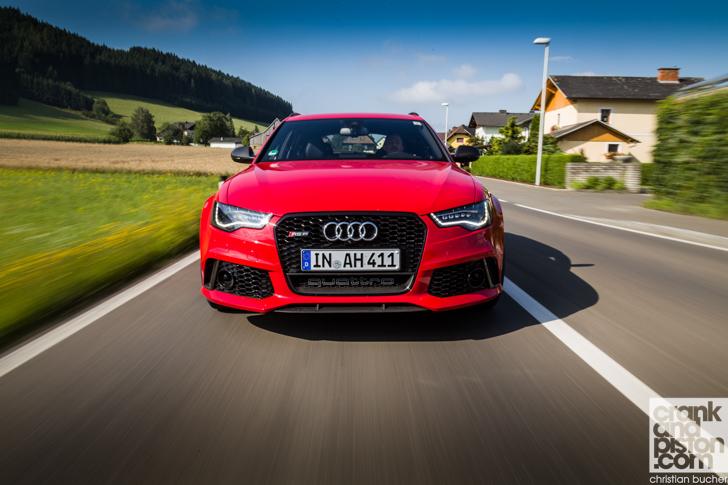 Audi DTM Road Trip-30