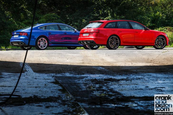 Audi DTM Road Trip-35
