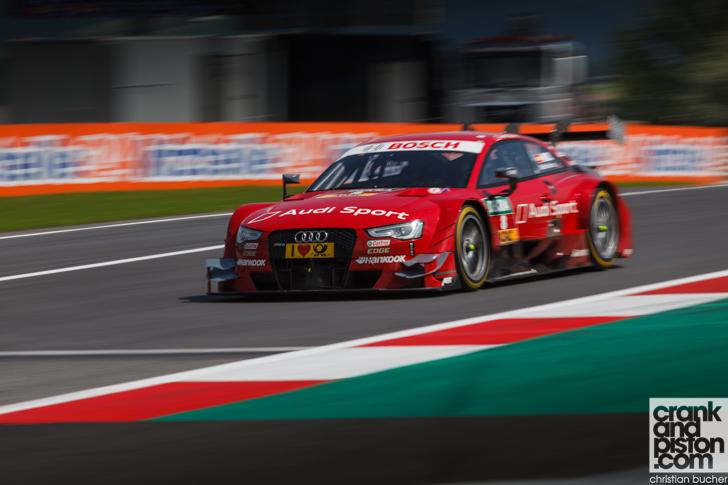 Audi DTM Road Trip-41