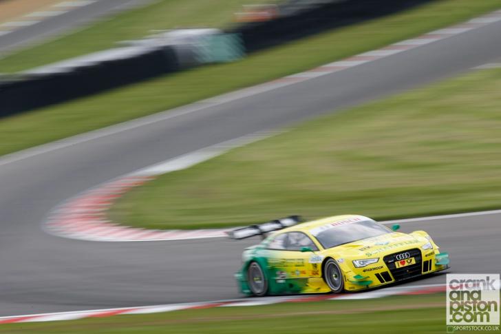 Audi RS 5 DTM-02