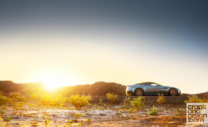 Aston Martin Vantage N430-04