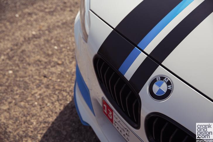 BMW M135i vs Mercedes-Benz A 45 AMG vs Volkswagen Golf R-30