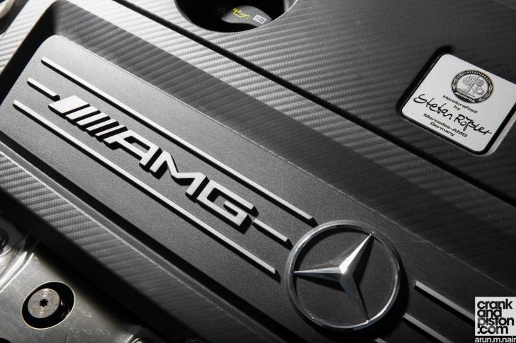 BMW M135i vs Mercedes-Benz A 45 AMG vs Volkswagen Golf R-54