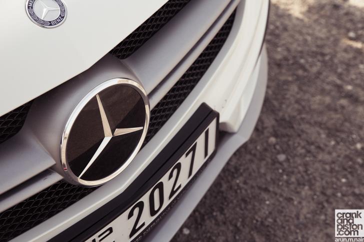 BMW M135i vs Mercedes-Benz A 45 AMG vs Volkswagen Golf R-65