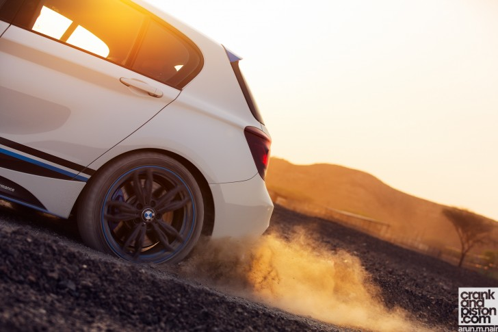 BMW M135i vs Mercedes-Benz A 45 AMG vs Volkswagen Golf R Wallpapers-07