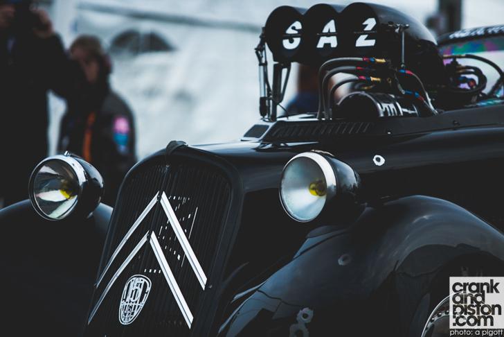 Behind the Lens with Adam Pigott-16