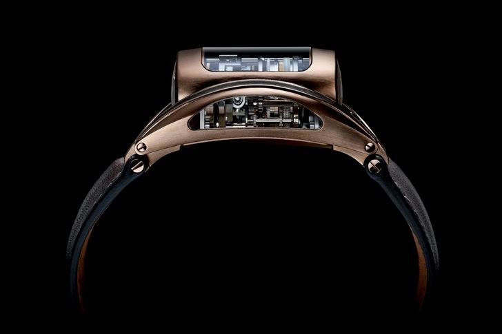 Bugatti Mythe Parmigiani Fleurier-03