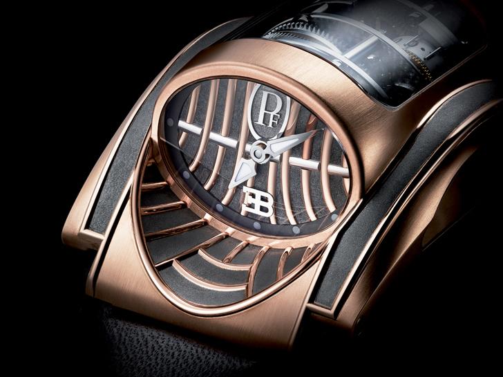 Bugatti Mythe Parmigiani Fleurier-04
