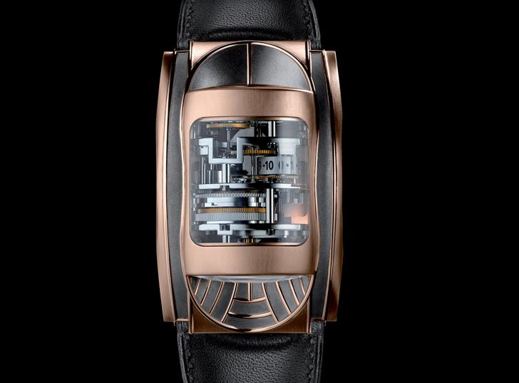 Bugatti Mythe Parmigiani Fleurier-06
