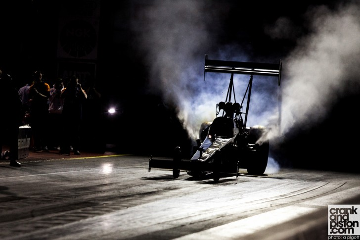 FIA-FIM European Drag Racing Championship-02