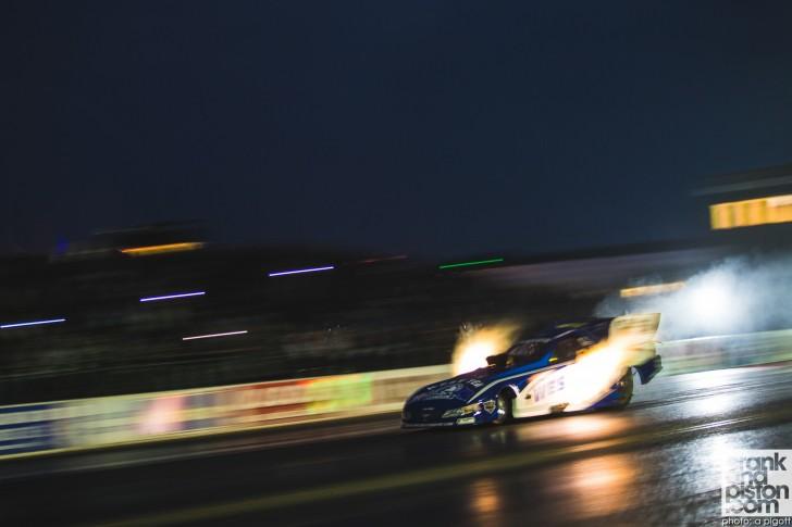 FIA-FIM European Drag Racing Championship-03