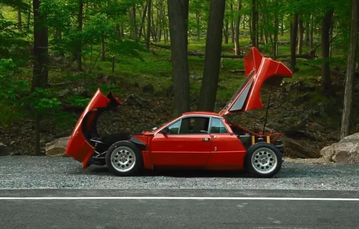 Lancia 037 Stradale PetroliciousCo 01