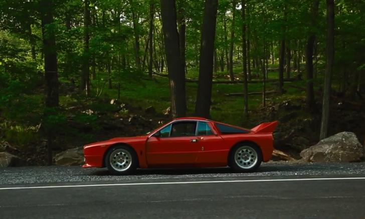 Lancia 037 Stradale PetroliciousCo 04