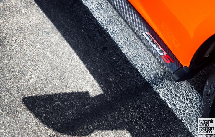 McLaren 650S Dubai UAE-09