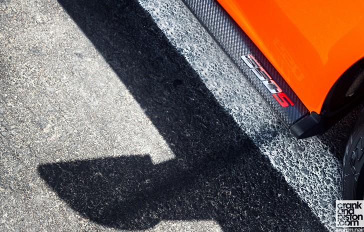 McLaren 650S Wallpapers-07