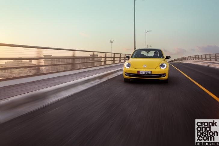 Volkswagen Beetle-03