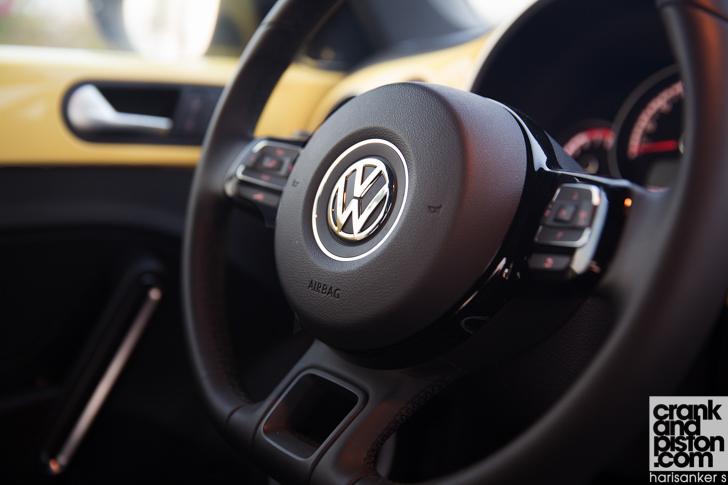 Volkswagen Beetle-19