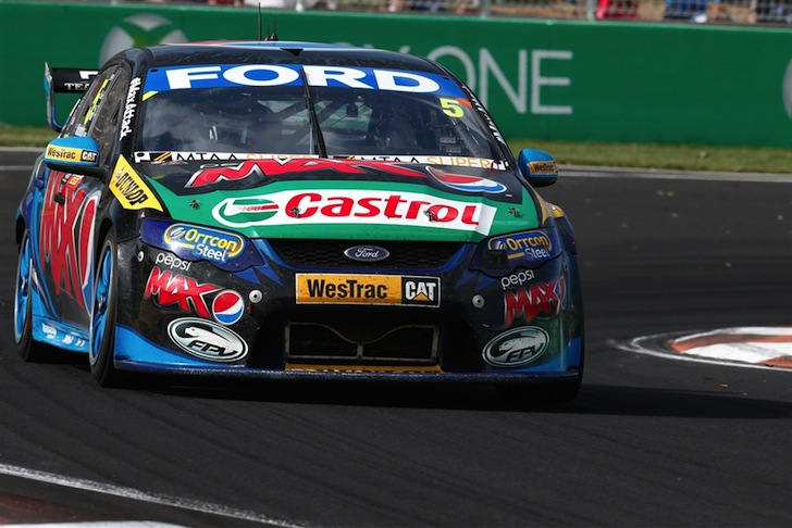 v8 supercars bathurst live streaming - photo#9