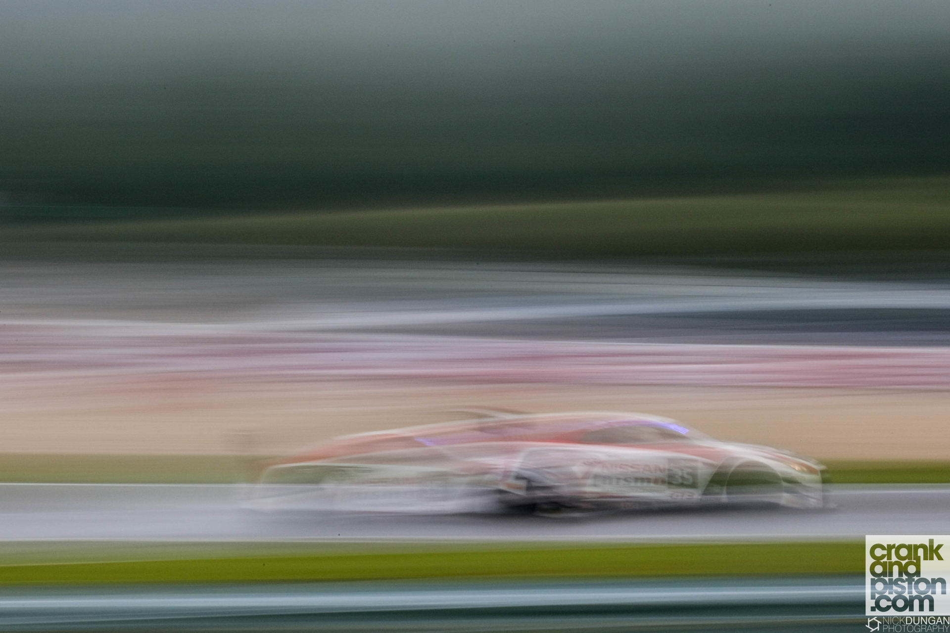 Wolfgang Reip, Miguel Faisca, Katsumasa Chiyo|Nissan GT Academy Team RJN|Nissan GT-R Nismo GT3 - Blancpain i-Racing N¸rburgring 1000 at N¸rburgring -  - Germany