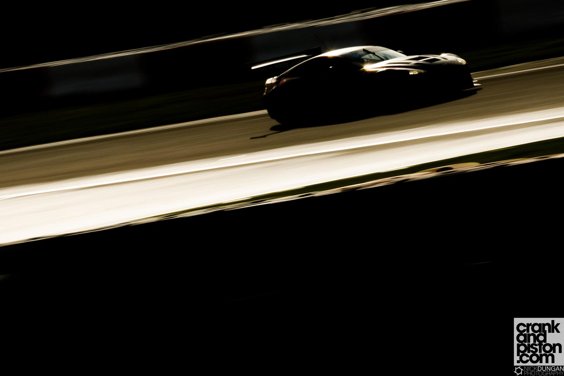 Richard Abra, Mark Poole, Joe Osborne|MP Motorsport AMR|Aston Martin Vantage GT3 - Blancpain i-Racing N¸rburgring 1000 at N¸rburgring -  - Germany