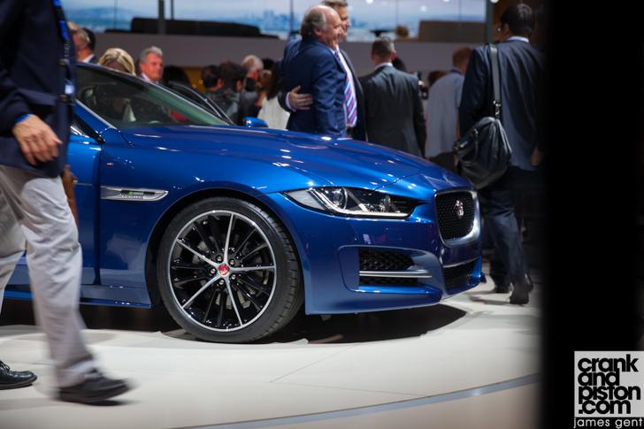 2014 Paris Motor Show-120