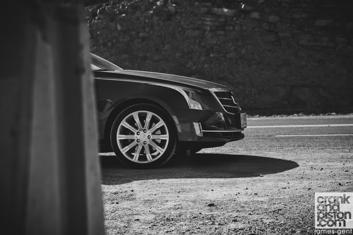 Cadillac ATS Coupe-05