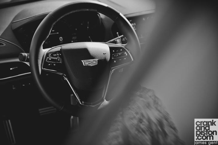 Cadillac ATS Coupe-09