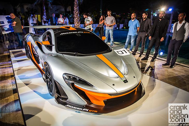 McLaren P1 GTR Dubai-02