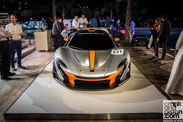 McLaren P1 GTR Dubai-07