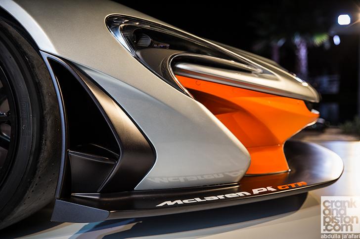 McLaren P1 GTR Dubai-09