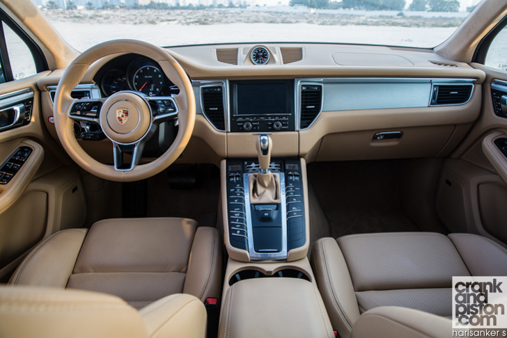 Porsche Macan Turbo-17