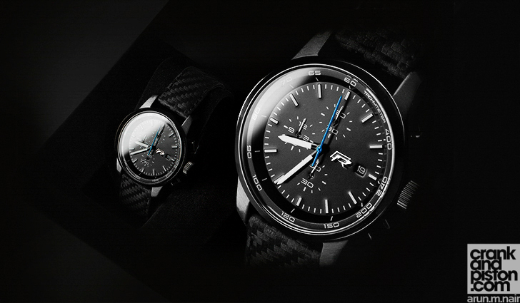 Volkswagen R Chronography COMPETITION-03