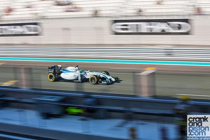 F1-2014-Abdulla-36